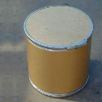 Piracetam CAS 7491-74-9