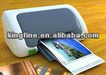 2013 print calendar;printed magnet;eco-solvent printer;photo printer;printable a4 magnetic sheet;printed sticker