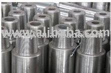 API SPEC7 drill equipment steel joint