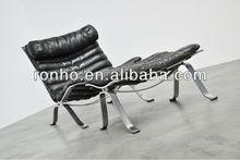 Arne Norell Ari lounge chair modern chair
