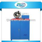 1/4''-2''10sets free dies mould Manual Hydraulic Hose Crimping Machine(hot)
