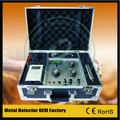 EPX-7500 Detector de ouro com super alcance profundo