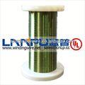 Eiw 200/220 esmaltado de alambre de cobre se utiliza el costo para los generadores eléctricos