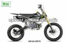 cross bike 125cc,motorbike,quad bike,motocross with 17/14 inch wheel