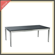 restaurant table banquet table bar table DT019