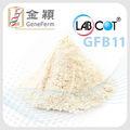 Labcot GFB11 lactobacillus probióticos proveedor polvo