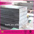 china fabricante skd11 hoja de metal