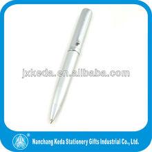 2014 ball pen for engraved ball pen heat transfer printing ball pen with gift pen logos printed