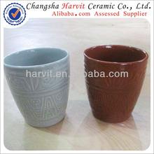 Vasi di fiori a buon mercato esterno muro vasi/idroponica vasi da fiori in ceramica boot/antichi vasi da fiori in ceramica