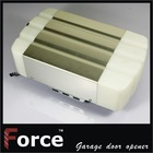 Chain Drive sectional garage door motor