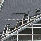 concrete roof tile making machine