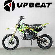125cc cross dirt bike/motorbike DB125-CFR70B