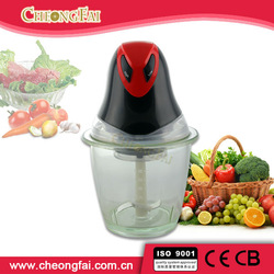 New Design Mini Chopper