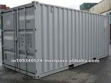 used shipping containers prices