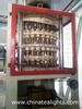 Tea Light Candle Rotary Pressing Machine & Tea Light Candle Pressing Machine & Tealight Candle Machine