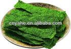 Seaweed Flavour for all kind of food seasoning