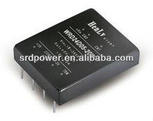 PCB mount 5v ac dc power supply,20w ac dc converter 220v 12v,ac to dc converter