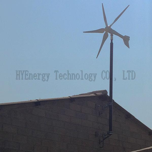 3000W/3KW wind turbine generator on grid/ off grid system wind turbine for sale