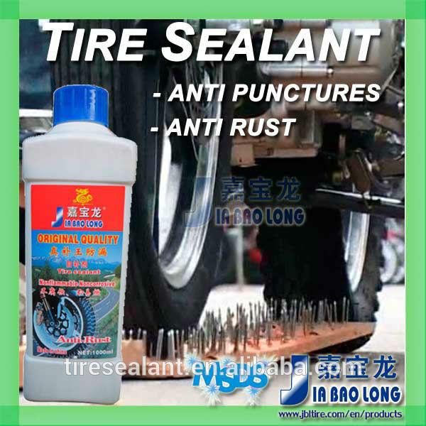 Ultraseal Tire Seal Liquid Sealant