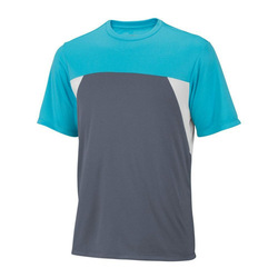 100%polyester,wholesale designer tennis clothes for men