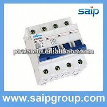 HOT SALE china vacuum circuit breaker