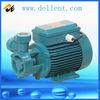 KF electric clean water pump Italian model