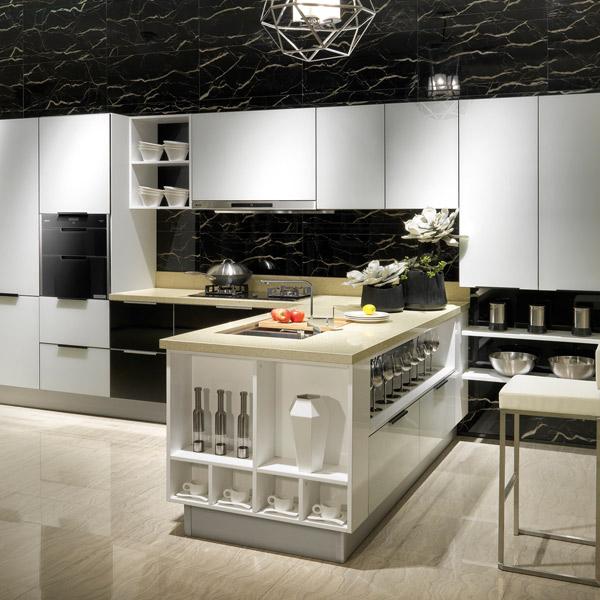 Modern Design Wholesale White Kitchen Cabinets Dubai Buy Kitchen Cabinets Dubai Kitchen