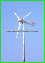 1kw,2kw,3kw,5kw wind generator, home wind power, alternative energy generator