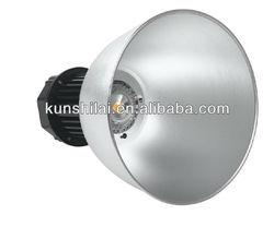 70w led industrial light 2013