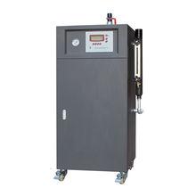 90kw electric heating steam boilers Shanghai supplier