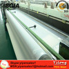 good for screen printing,monofilament poly mesh good for screen printing