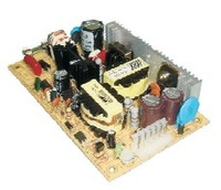 Meanwell 24v 1.875a power supply 45W Switching Power Supply 24v dc dc converter