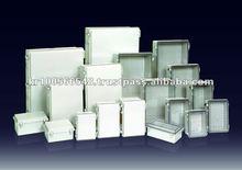 IP67 ABS Plastic Enclosure (BC-ATP-253515)