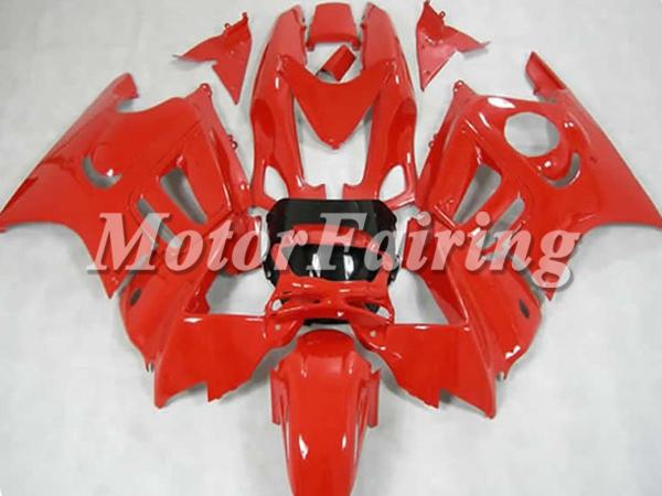 Kit carenagem para honda cbr 600 f3 1997 cbr600rr 97-98 cbr600 f3 1997 1998 cbr 600 cbr600 97 98 1997-1998 vermelho cbr 600 f3 body kit