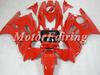 Fairing Kit for Honda cbr 600 f3 1997 CBR600RR 97-98 CBR600 F3 1997 1998 CBR 600 CBR600 97 98 1997-1998 red cbr 600 f3 body kit