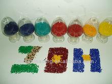 SOLVENT VIOLET 8 methyl violet B base solvent violet 5BN