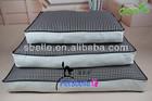 Comfortable Dog Bed Pet Bed Foam Pet House