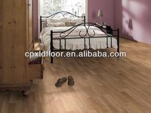 vinyl tile/pvc floor/vinyl plank floor5.0/0.3