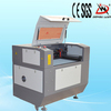 good sale acrylic cut and engrave machine