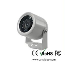 Egg-shaped IP66 Waterproof Serial JPEG Mini Camera