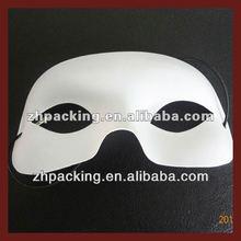 Good quality mini masquerade mask