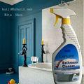 الحمام منظف محايد، منظفات الحمام 500ml، 750ml( أو خدمة oem)