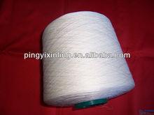 100% wet spun linen yarn 36nm