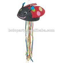 Piñata diseños para los niños / niños piñata / piñata whalesale