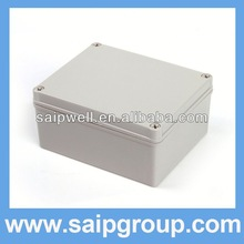 ABS high quality electrical plastic box enclosure electronic DS-AG-1417