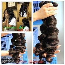2014 wholesale Fast shipping top quality 100% virgin hair vietnam hair from vietnam