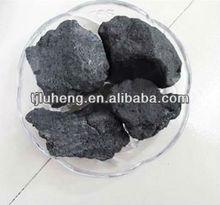 Foundry Coke /low ash 9% max