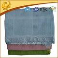 El hospital y el uso del hotel de algodón manta térmica, manta térmica fabricación