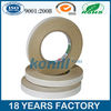 Strong Adhesion hot sol Double Sided Embroidery Tape