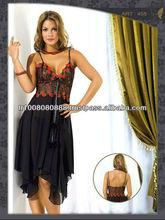 women nightwear, clothes designer, plus size clothing